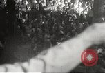 Image of Japanese soldiers Philippines, 1942, second 56 stock footage video 65675062367