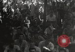 Image of Japanese soldiers Philippines, 1942, second 58 stock footage video 65675062367