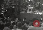 Image of Japanese soldiers Philippines, 1942, second 59 stock footage video 65675062367