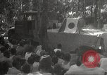 Image of Japanese soldiers Philippines, 1942, second 60 stock footage video 65675062367