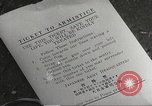 Image of Japanese soldiers Philippines, 1942, second 35 stock footage video 65675062368