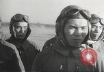 Image of Japanese soldiers Philippines, 1942, second 17 stock footage video 65675062369