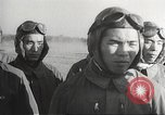 Image of Japanese soldiers Philippines, 1942, second 18 stock footage video 65675062369