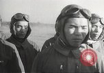 Image of Japanese soldiers Philippines, 1942, second 19 stock footage video 65675062369