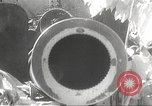 Image of Japanese soldiers Philippines, 1942, second 37 stock footage video 65675062369