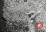 Image of Japanese soldiers Philippines, 1942, second 44 stock footage video 65675062369