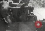 Image of Japanese soldiers Philippines, 1942, second 45 stock footage video 65675062369