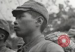 Image of Japanese soldiers Philippines, 1942, second 48 stock footage video 65675062369