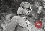 Image of Japanese soldiers Philippines, 1942, second 53 stock footage video 65675062369
