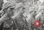 Image of Japanese soldiers Philippines, 1942, second 55 stock footage video 65675062369