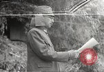 Image of Japanese soldiers Philippines, 1942, second 62 stock footage video 65675062369