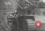 Image of Japanese soldiers Philippines, 1942, second 2 stock footage video 65675062370