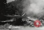 Image of Japanese soldiers Philippines, 1942, second 13 stock footage video 65675062370