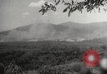 Image of Japanese soldiers Philippines, 1942, second 15 stock footage video 65675062370