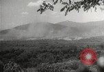 Image of Japanese soldiers Philippines, 1942, second 16 stock footage video 65675062370