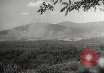 Image of Japanese soldiers Philippines, 1942, second 17 stock footage video 65675062370