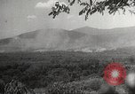 Image of Japanese soldiers Philippines, 1942, second 18 stock footage video 65675062370