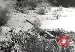 Image of Japanese soldiers Philippines, 1942, second 28 stock footage video 65675062370