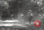 Image of Japanese soldiers Philippines, 1942, second 30 stock footage video 65675062370