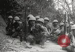 Image of Japanese soldiers Philippines, 1942, second 36 stock footage video 65675062370