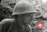 Image of Japanese soldiers Philippines, 1942, second 38 stock footage video 65675062370