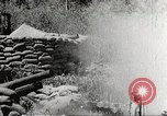 Image of Japanese soldiers Philippines, 1942, second 40 stock footage video 65675062370