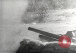 Image of Japanese soldiers Philippines, 1942, second 60 stock footage video 65675062370