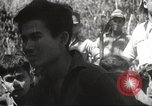 Image of Japanese soldiers Philippines, 1942, second 26 stock footage video 65675062372