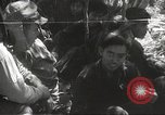 Image of Japanese soldiers Philippines, 1942, second 27 stock footage video 65675062372