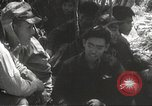Image of Japanese soldiers Philippines, 1942, second 28 stock footage video 65675062372