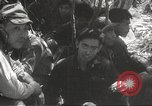 Image of Japanese soldiers Philippines, 1942, second 29 stock footage video 65675062372