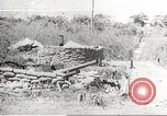 Image of Japanese soldiers Philippines, 1942, second 37 stock footage video 65675062372