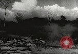 Image of Japanese soldiers Philippines, 1942, second 38 stock footage video 65675062372