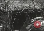 Image of Japanese soldiers Philippines, 1942, second 40 stock footage video 65675062372
