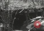 Image of Japanese soldiers Philippines, 1942, second 41 stock footage video 65675062372