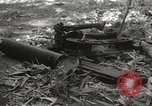 Image of Japanese soldiers Philippines, 1942, second 45 stock footage video 65675062372