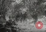 Image of Japanese soldiers Philippines, 1942, second 51 stock footage video 65675062372