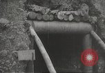 Image of Japanese soldiers Philippines, 1942, second 53 stock footage video 65675062372