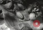 Image of Japanese soldiers Philippines, 1942, second 55 stock footage video 65675062372