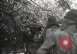 Image of Japanese soldiers Philippines, 1942, second 60 stock footage video 65675062372