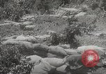 Image of Japanese Infantry marching into Philippines Philippines, 1942, second 26 stock footage video 65675062373