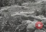Image of Japanese Infantry marching into Philippines Philippines, 1942, second 27 stock footage video 65675062373