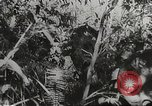 Image of Japanese Infantry marching into Philippines Philippines, 1942, second 40 stock footage video 65675062373