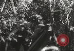 Image of Japanese Infantry marching into Philippines Philippines, 1942, second 42 stock footage video 65675062373