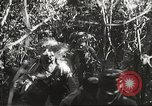 Image of Japanese Infantry marching into Philippines Philippines, 1942, second 44 stock footage video 65675062373