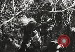 Image of Japanese Infantry marching into Philippines Philippines, 1942, second 45 stock footage video 65675062373