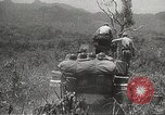 Image of Japanese Infantry marching into Philippines Philippines, 1942, second 55 stock footage video 65675062373
