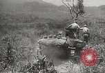 Image of Japanese Infantry marching into Philippines Philippines, 1942, second 57 stock footage video 65675062373