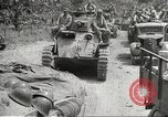 Image of Japanese invasion of Philippines Philippines, 1942, second 4 stock footage video 65675062375