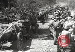 Image of Japanese invasion of Philippines Philippines, 1942, second 5 stock footage video 65675062375